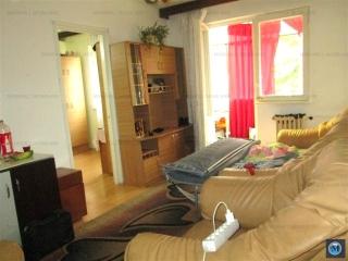 Apartament 2 camere de vanzare, zona Vest - Lamaita, 42.05 mp