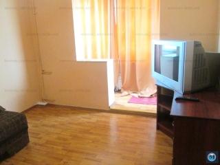 Apartament 3 camere de vanzare, zona Enachita Vacarescu, 59.47 mp
