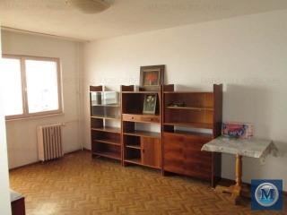 Apartament 2 camere de vanzare, zona Marasesti, 47.23 mp