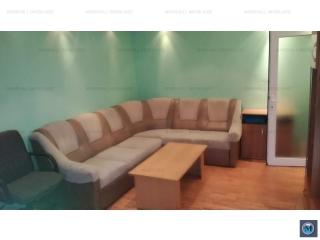 Apartament 2 camere de vanzare, zona Ultracentral, 57.69 mp