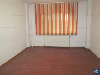 Apartament 3 camere de vanzare, zona Ultracentral, 68.06 mp
