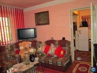 Apartament 2 camere de vanzare, zona Nord, 56 mp