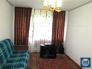 Apartament 2 camere de vanzare, zona Vest, 46.94 mp