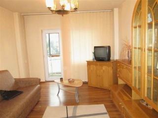 Apartament 2 camere de inchiriat, zona Republicii, 52 mp