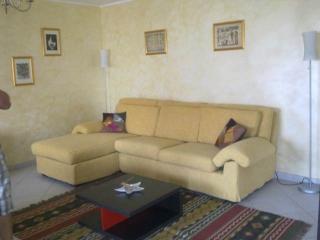 Apartament 2 camere de inchiriat, zona Ultracentral, 57 mp