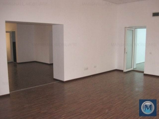 Spatiu  birouri de inchiriat, zona Sud, 392.16 mp