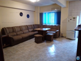 Apartament 3 camere de vanzare, zona Cantacuzino, 74 mp