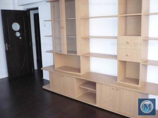 Apartament 3 camere de vanzare, zona Cantacuzino, 68.26 mp