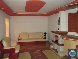 Apartament 4 camere de inchiriat, zona Republicii, 85 mp