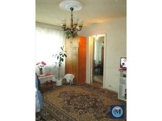 Apartament 2 camere de vanzare, zona Nord, 42.05 mp