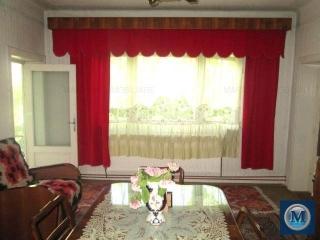 Casa cu 6 camere de vanzare, zona Rudului, 130 mp