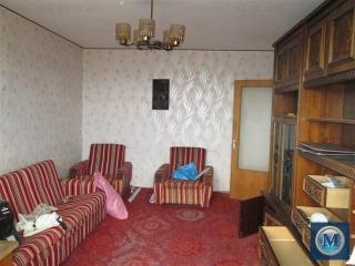 Apartament 3 camere de vanzare, zona Republicii, 64.18 mp