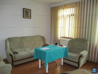 Vila cu 7 camere de vanzare, zona Ana Ipatescu, 156.98 mp