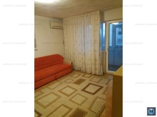 Apartament 3 camere de vanzare, zona Vest, 70.32 mp