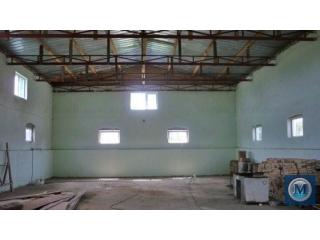 Spatiu industrial de vanzare in Berceni, 500 mp