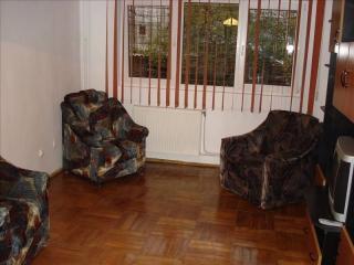 Apartament 3 camere de vanzare, zona Marasesti, 68.68 mp