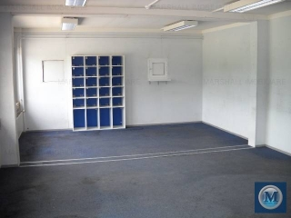 Spatiu  birouri de inchiriat, zona Exterior Vest, 400 mp