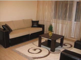 Apartament 2 camere de inchiriat, zona Enachita Vacarescu, 56 mp
