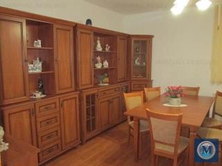 Casa cu 3 camere de vanzare, zona Buna Vestire, 91.66 mp