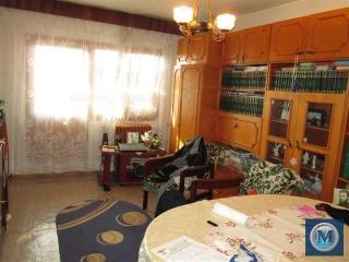 Apartament 2 camere de vanzare, zona Republicii, 55.37 mp