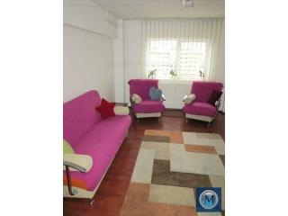 Apartament 3 camere de vanzare, zona P-ta Mihai Viteazu, 70.83 mp