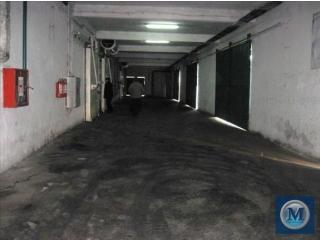 Spatiu industrial de inchiriat, zona Nord, 300 mp