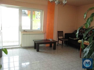 Apartament 3 camere de vanzare, zona Gheorghe Doja, 83.72 mp