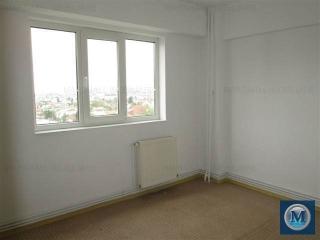 Apartament 4 camere de vanzare, zona Republicii, 85.61 mp