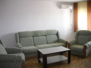 Apartament 3 camere de inchiriat, zona Ultracentral, 72 mp