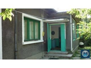 Casa cu 3 camere de vanzare, zona Gheorghe Doja, 83.75 mp