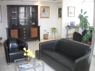 Apartament 2 camere de inchiriat, zona Ultracentral, 67 mp