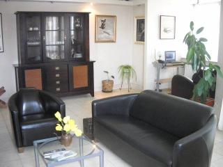 Apartament 2 camere de inchiriat, zona Ultracentral, 67 mp
