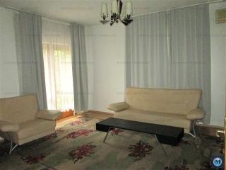 Vila cu 6 camere de inchiriat, zona Nord, 227 mp