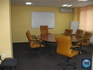 Spatiu  birouri de inchiriat, zona Ultracentral, 498 mp