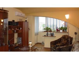 Apartament 3 camere de inchiriat, zona Eminescu