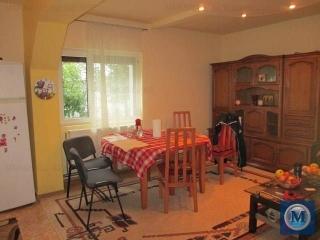 Vila cu 5 camere de vanzare, zona Eroilor, 113.82 mp