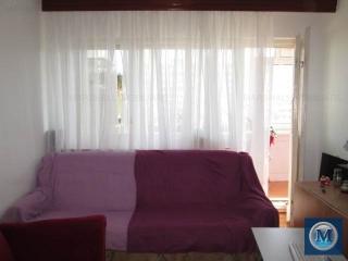 Apartament 2 camere de vanzare, zona Cantacuzino, 49 mp