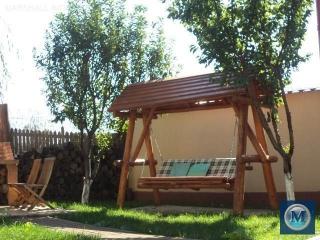 Vila cu 6 camere de vanzare in Brebu Megiesesc