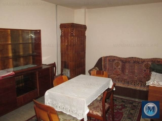 Casa cu 4 camere de vanzare, zona Marasesti, 75.14 mp