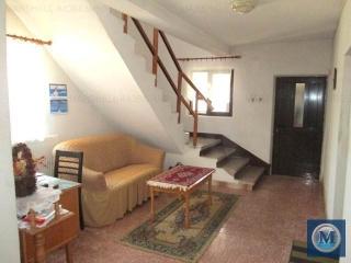 Vila cu 4 camere de vanzare, zona Mihai Bravu, 154.64 mp
