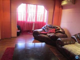Apartament 3 camere de vanzare, zona Malu Rosu, 65 mp