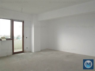 Apartament 3 camere de vanzare, zona Central, 106.7 mp