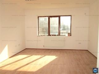 Spatiu  birouri de inchiriat, zona Ultracentral, 156.6 mp