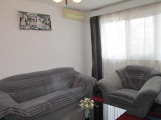 Apartament 2 camere de inchiriat, zona Mihai Bravu