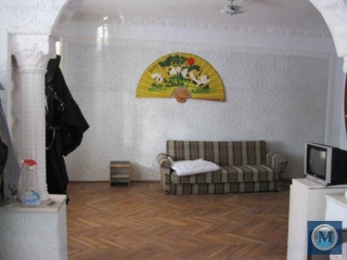 Vila cu 6 camere de vanzare, zona Transilvaniei, 300 mp