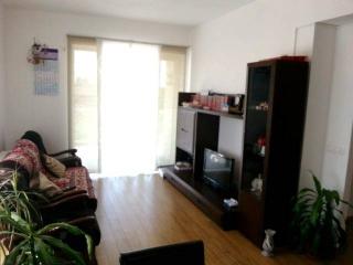 Apartament 3 camere de inchiriat, zona Transilvaniei, 69 mp