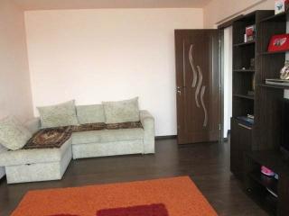Apartament 3 camere de inchiriat, zona Mihai Bravu, 75 mp