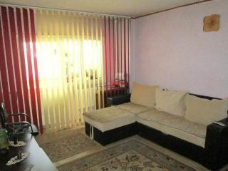 Apartament 2 camere de vanzare, zona P-ta Mihai Viteazu, 54 mp
