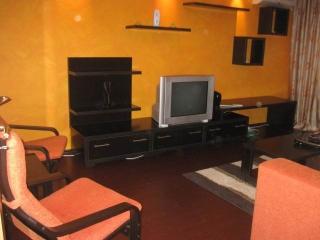 Apartament 2 camere de vanzare, zona Republicii, 50.57 mp
