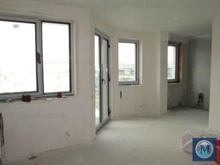Apartament 3 camere de vanzare, zona 9 Mai, 65 mp